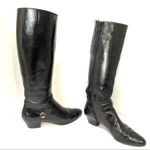 Ferragamo Boots